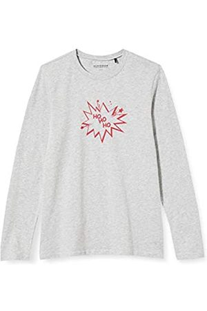 Schiesser Schiesser Mädchen Family Anzug lang Pyjamaset 176