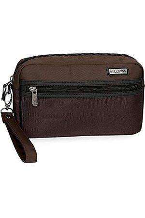 Roll Road Roll Road Stock Brieftasche Handtasche 24