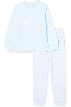 FIXONI Fixoni Unisex Pyjamas Set Pyjamaset