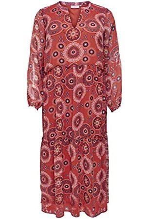 Carmakoma CARTRUST LS Maxi Dress