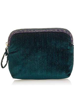 Bensimon Damen New Pocket Shiny Velvet