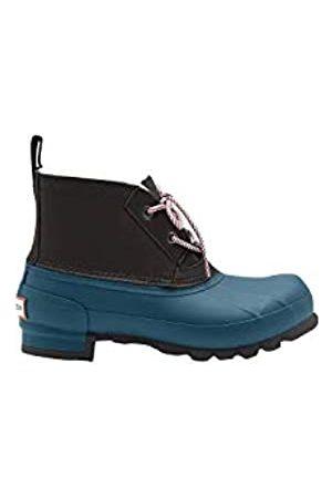Hunter Women's Original Short Insulated Pac Boots (10