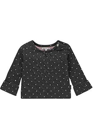 Noppies Noppies Baby-Mädchen G Tee Regular ls Chantilly T-Shirt