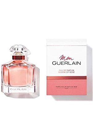 Guerlain Unisex Bloom of MON BLÜTE VON Rose EAU DE Parfum 100ML