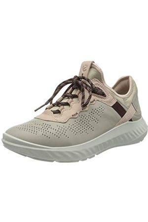 Ecco ECCO Damen ST.1 Lite Sneaker