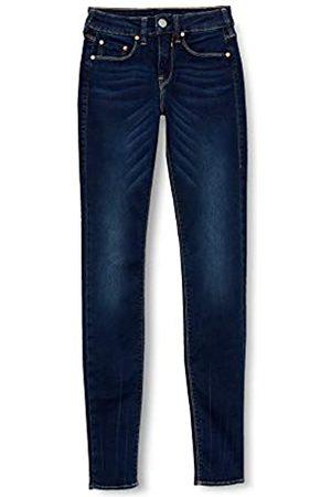 Herrlicher Herrlicher Damen Super G im Powerstretch Bootcut Jeans