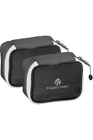 Eagle Creek Eagle Creek Kofferorganizer Pack-It Specter Mini Cube Set