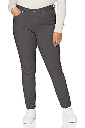 Benetton (Z6ERJ Damen Pantalone Hose