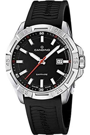 Candino Candino Armbanduhr C4497/3