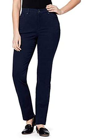 Gloria Vanderbilt Gloria Vanderbilt Damen Amanda Taper Jeans
