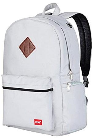 BLNBAG Blnbag U4 - Sportrucksack mit Laptop- und Schuhfach, leichter Daypack, City Rucksack für Damen und Herren, Backpack unisex