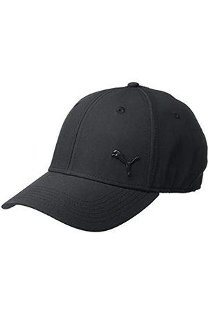 PUMA Herren Alloy Baseball Cap