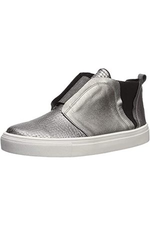 KAANAS Damen Cozumel Chelsea Sneakers Turnschuh