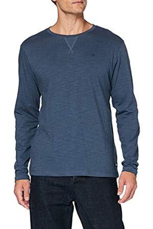 Blend Blend Herren 20710968 T-Shirt