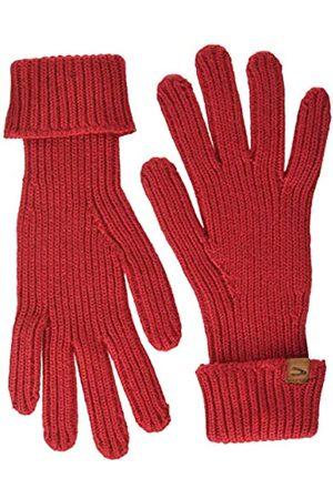 Camel Active Damen 3085604G5650 Winter-Handschuhe