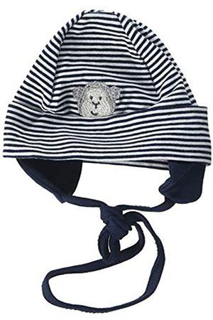 Bellybutton Mother Nature & Me Unisex Baby Bindemütze Mütze|