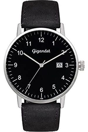 Gigandet Gigandet Klassische Uhr G26-003