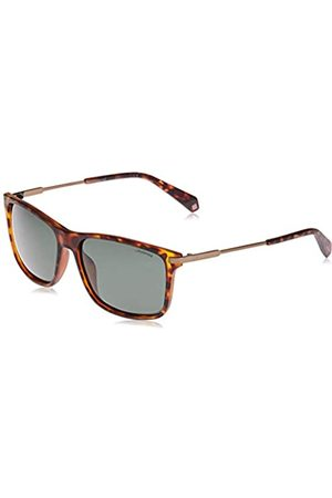 Polaroid Damen PLD 2063/S Sonnenbrille