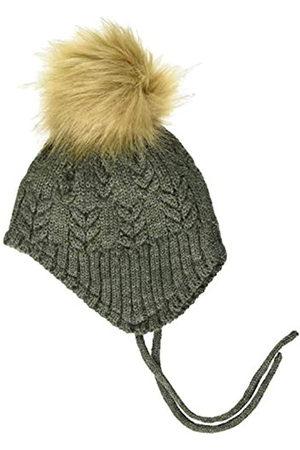 NAME IT Jungen NBMWRILLA Wool Knit HAT XX Mütze