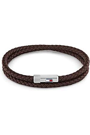Tommy Hilfiger Tommy Hilfiger Wrap Bracelets (Men)