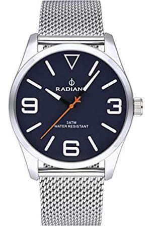 Radiant Sportuhr 8431242965086