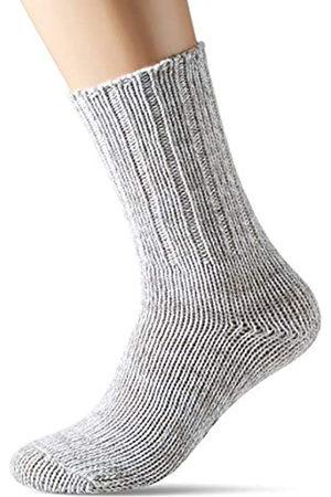 Falke Herren Brooklyn M SO Socken