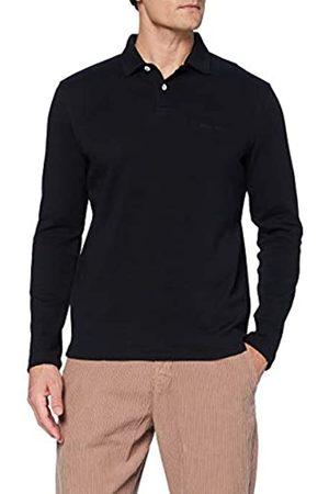 Marc O' Polo Herren Poloshirts - Marc O'Polo Herren 030234055036 Polohemd