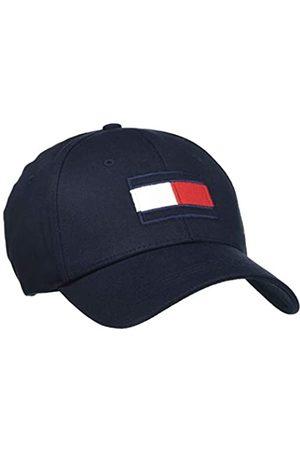 Tommy Hilfiger Herren Big Flag Cap Hut