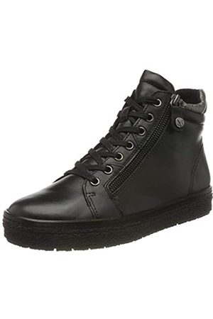 Caprice Damen 9-9-26258-25 Sneaker