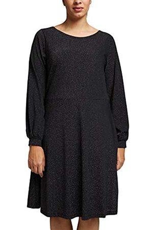 Esprit ESPRIT Baby-Mädchen 110EE1E332 Kleid