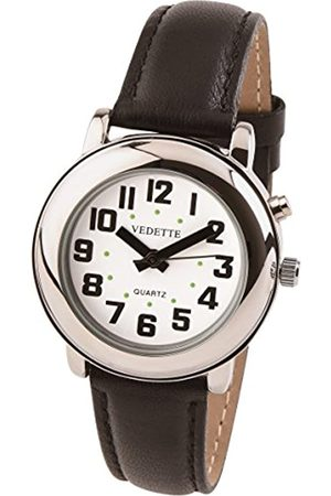 Vedette VEDETTE--Armbanduhr-VR30062