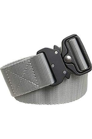 Urban classics Unisex Wing Buckle Belt Gürtel