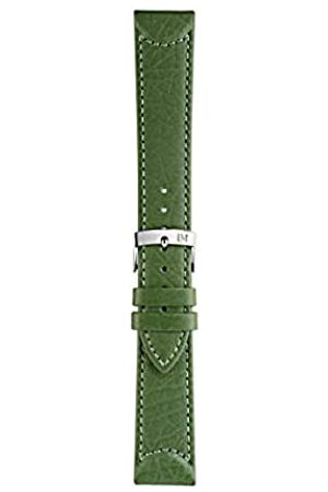 Morellato Morellato Unisex-Armband aus der Sport-Kollektion Skating, echtes Kalbsleder