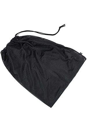 GOLBERG G Netztasche - klein, mittelgroß und groß - Polyester Kordelzug Tasche - belüftet, waschbar und wiederverwendbar, für Wäsche, Fitnesskleidung, Schwimmen