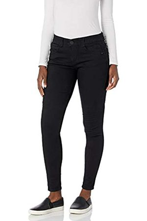 Democracy Democracy Damen Ab Solution Jegging Jeans