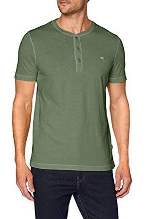 Camel Active Camel active Herren 4096014T0138 T-Shirt