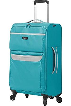 Mia Toro Toro Italy Bernina Softside 24 Inch Spinner Luggage Koffer