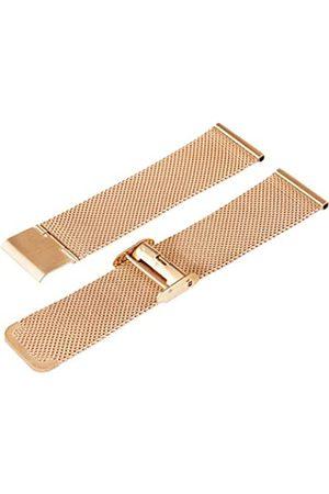 X-WATCH Wechselarmband 22mm JOLI XW PRO 540294