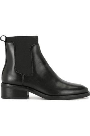 3.1 Phillip Lim Alexa Chelsea-Boots 40mm