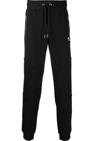 Karl Lagerfeld Ikonik Bikerhose