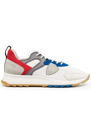 Philippe model Royale Mondial Pop' Sneakers