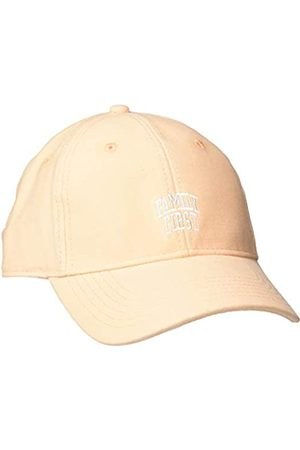 Cayler & Sons Unisex CSBL Priority Curved Cap Baseballkappe