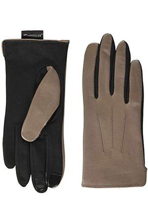 KESSLER Damen Mia Winter-Handschuhe