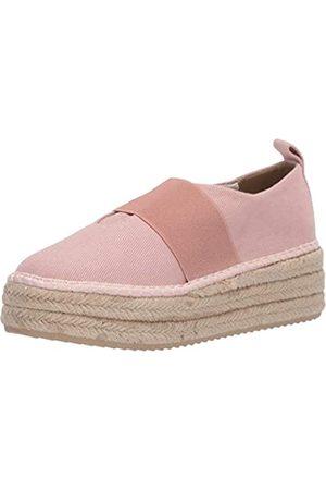 Sbicca Damen Janney Sneaker
