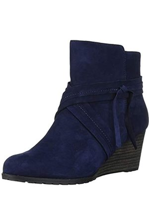 Rockport Damen Hollis XStrap Boot Stiefelette