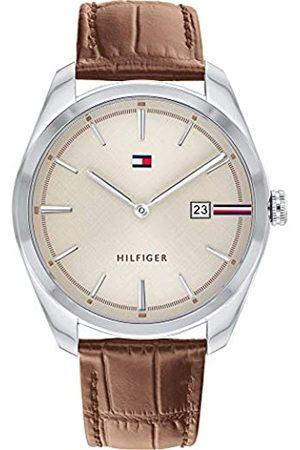 Tommy Hilfiger Tommy Hilfiger Watch 1710430