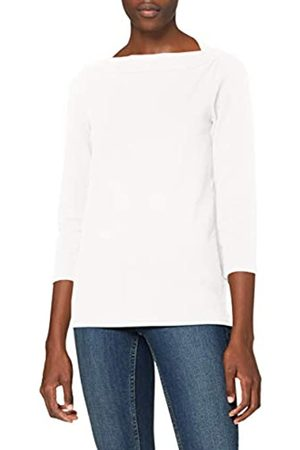 Garcia Damen V00262 Sweater