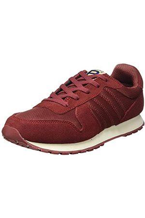 Bensimon Damen Running Femme Sneaker