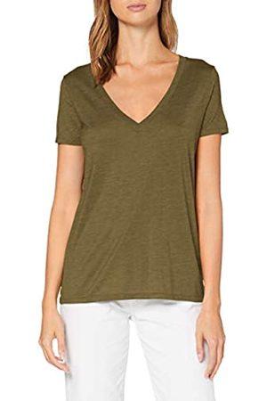 Benetton Damen T-Shirt