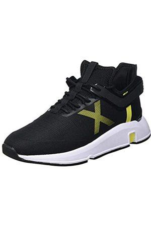 Munich Unisex MODULAR 02 Sneaker